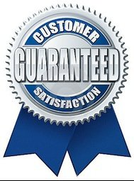 Smartphone Factory Unlock services |iphoneasyunlock.com