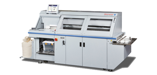 used printing equipment buyers|printing equipment|printer spare