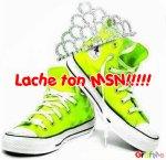 Lache ton MSN!!! - Blog de x-bowsera-x
