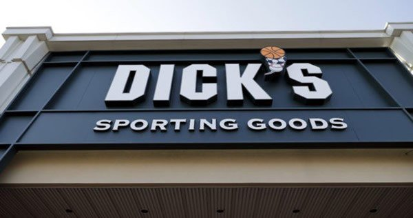 "Dick's Sporting Goods Sued By 20 Year Old For Refusing To Sell Rifle: ""Unlawful Age Discrimination."""