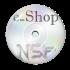 Accueil - e-Shop NSP