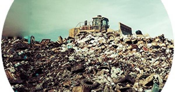 EcoRich LLC — Organic Waste Management Solutions – The EcoRich...