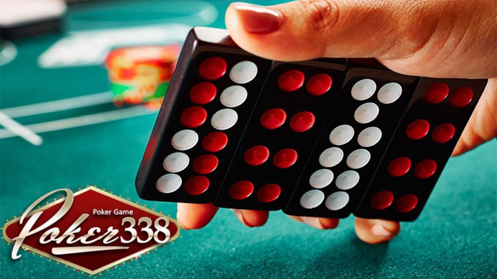 Freechip Bonus Referensi Bandar Ceme Online | Promo Poker Online Terbaru Bonus Terbesar