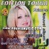 premier jour / chaba layal (2009) - Blog Music de crespo90 - verdi scorpion