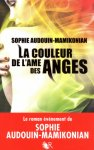 R LA COULEUR DE L'ÂME DES ANGES