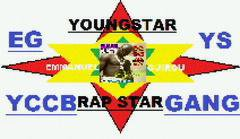RAP-STAR YOUNG-STAR