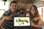 Après Chez Rosa, le café du village s'offre une nouvelle jeunesse avec Le Gouystiti - Au Nord d'Arras - La Voix du Nord