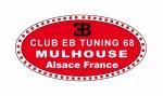 le blog de EB-Tuning-68-2012
