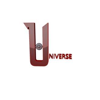UNIVERSE FILM FESTIVAL