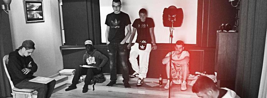 Hs Crew