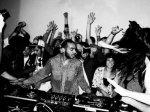 Mort de DJ Mehdi : Rohff, Cut Killer et 113 réagissent