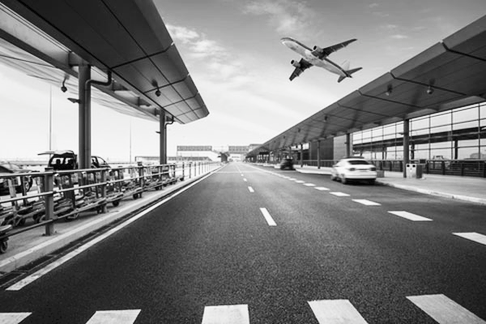 Airport Transfer Service-ViP Limousine Service Zürich