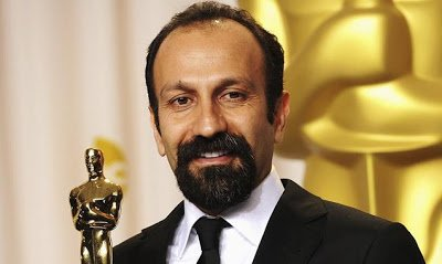 Asghar Farhadi starts work on Bardem, Cruz's film