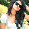le blog de Athenais-Cullen-Black