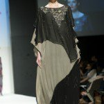 Dino Morea in Dubai Fashion Week 2012/13 | Celebrity Gossip | Lifestyle | HD Wallpapers
