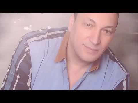 Cheb Abbes - Aandi Wahda Naachek Fiha / الش...