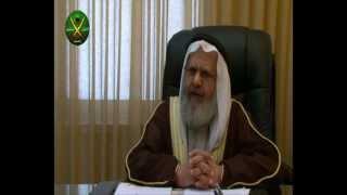 علاقة الاخوان المسلمين بالشيعة وإيران