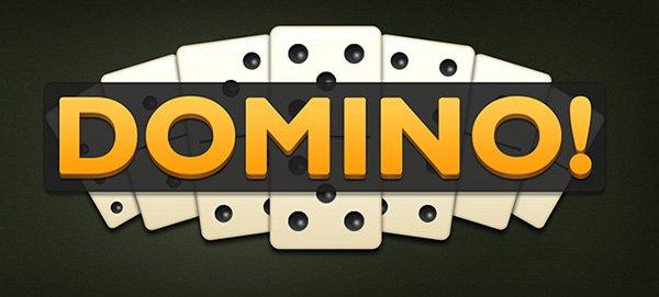 Situs Judi Domino 99 Online Terbaik Dan Terpercaya