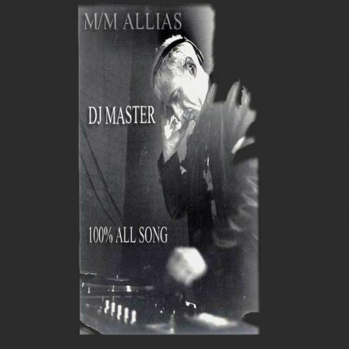 Ecoutez et téléchargez la musique deDJ.Master-100%ALLSONG,Artiste :instumentalsur musicworld.fr