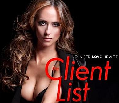 Blog de ClientList44330