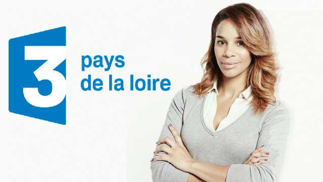 Alicia Fall : « Mon objectif était donc de quitter la capitale tout en restant dans mon métier »