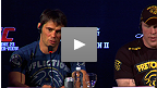 UFC 147: Pre-Fight Press Conference Highlights