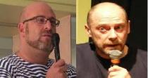 Alain Soral : entretien de septembre 2012 - Egalite et Réconciliation