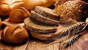 Pétition : Les boulangeries doivent être libres d'ouvrir 7 jours sur 7 !