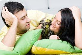 16 trucs adressés aux hommes pour être meilleur au lit