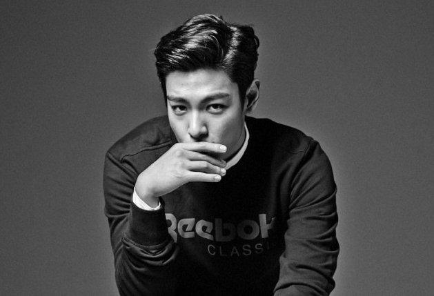 BIGBANG : T.O.P retrouvé inconscient suite à une overdose
