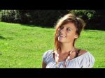 Alicia Venza - La vie est a nous (Clip) - Chanson originale ©