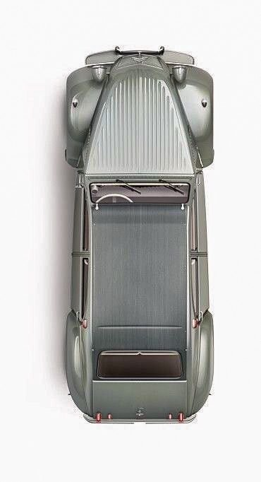 Pin by Antonio Ferreira on 2cv pura paixão   Classic cars, Top cars, Citroen car