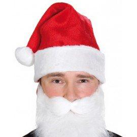 Déguisements Noël : Déguisement père Noël mère Noël et accessoire - Baiskadreams.com