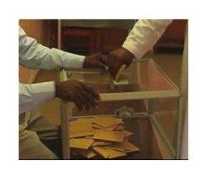 Les Comoriens de l'étranger voteront mais pas à Mayotte ! | L'info KWEZI