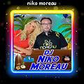 nikomoreau1