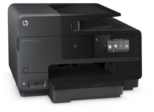 Free download hp deskjet d1668 printer