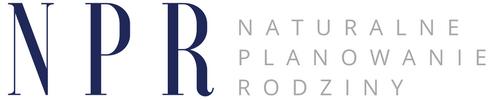 NPR | Naturalne Planowanie Rodziny