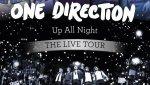 Concours - Gagne ta place pour l'avant-première du DVD des One Direction ! | fan2
