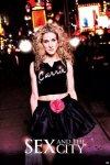 le blog de CarrieBradshaw-NY