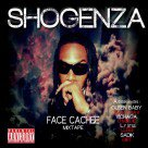 Shogenza feat. GMagic, L.Y Still, The Gift, Davy Dav, Sley-b, Sad - Face Cachée