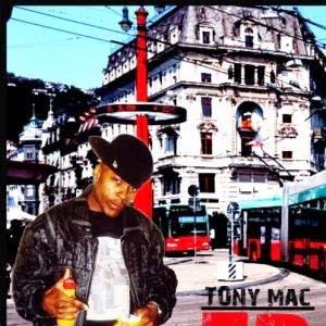 Mac Tony - Email, Fotos, Telefonnummern zu Mac Tony