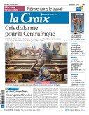 Mayotte, l'île aux enfants perdus | La-Croix.com
