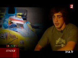[Fernando Alonso]