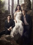 le blog de vampirediaries012