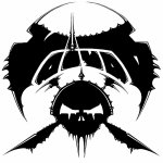 Voivod ** Official Site