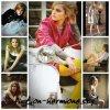 Blog de fiction-hermione - Blog de fiction-hermione