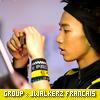 ~ Jwalkerz Français - Groupe