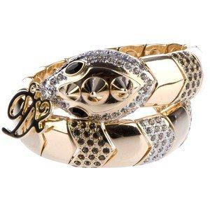 Snake Bracelet -SchoolandUniversity