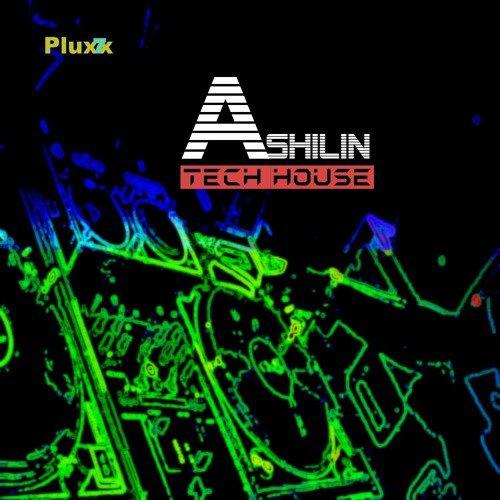 ASHILIN