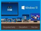 Windows 10 - Ce qu'il faut savoir avant la sortie